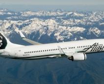Az Alaska Airlines új magaslatokba emelkedik az Office 365-tel