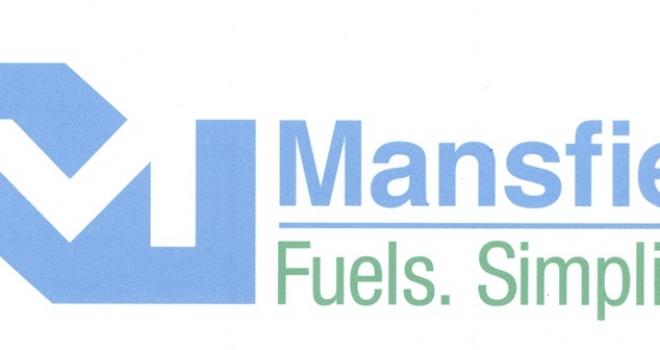Így növelte a Mansfield Oil munkatársai közötti együttműködést az Office 365