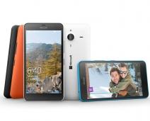 Hamarosan új, olcsó Lumia modellek érkeznek a boltokba ingyen Office 365-tel megspékelve